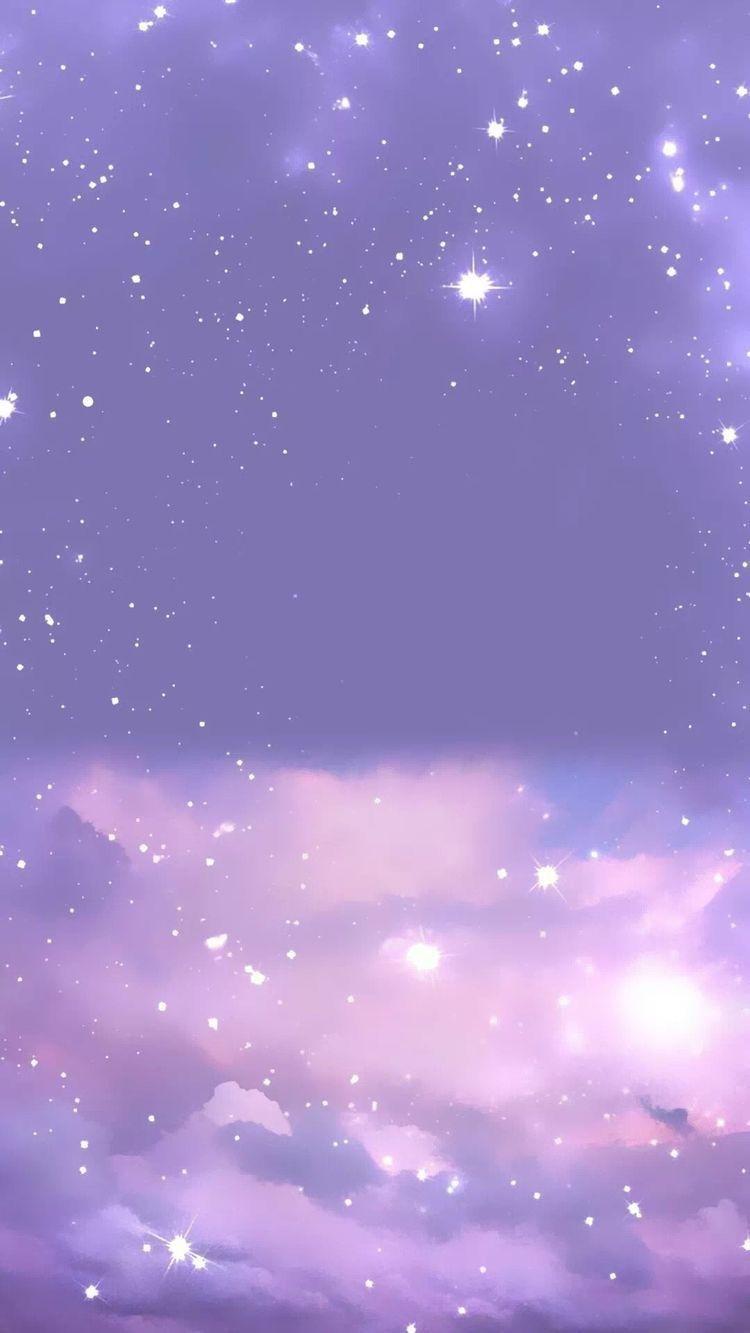 Pinterest Ireniiiee In 2020 Pretty Wallpapers Purple Wallpaper Iphone Cute Pastel Wallpaper
