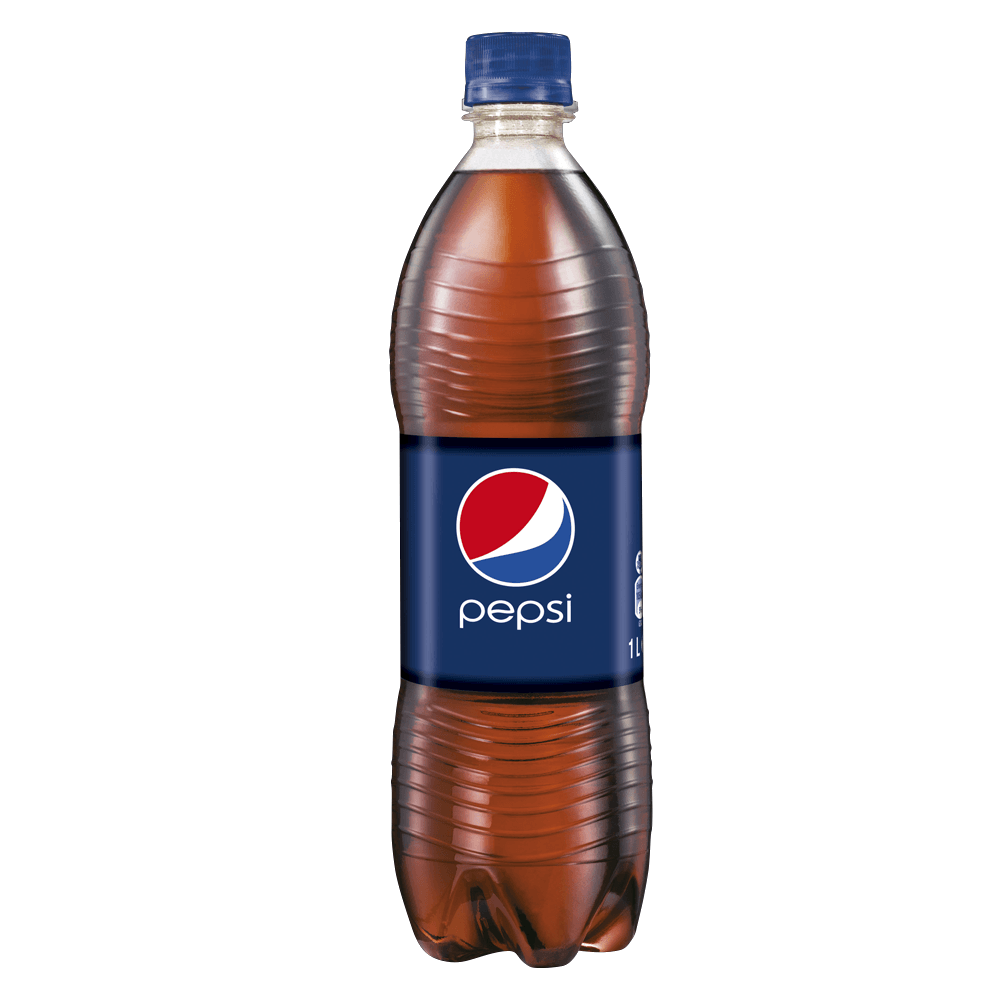 Plastic Bottle Pepsi Pepsi Bottle Plastic Bottles