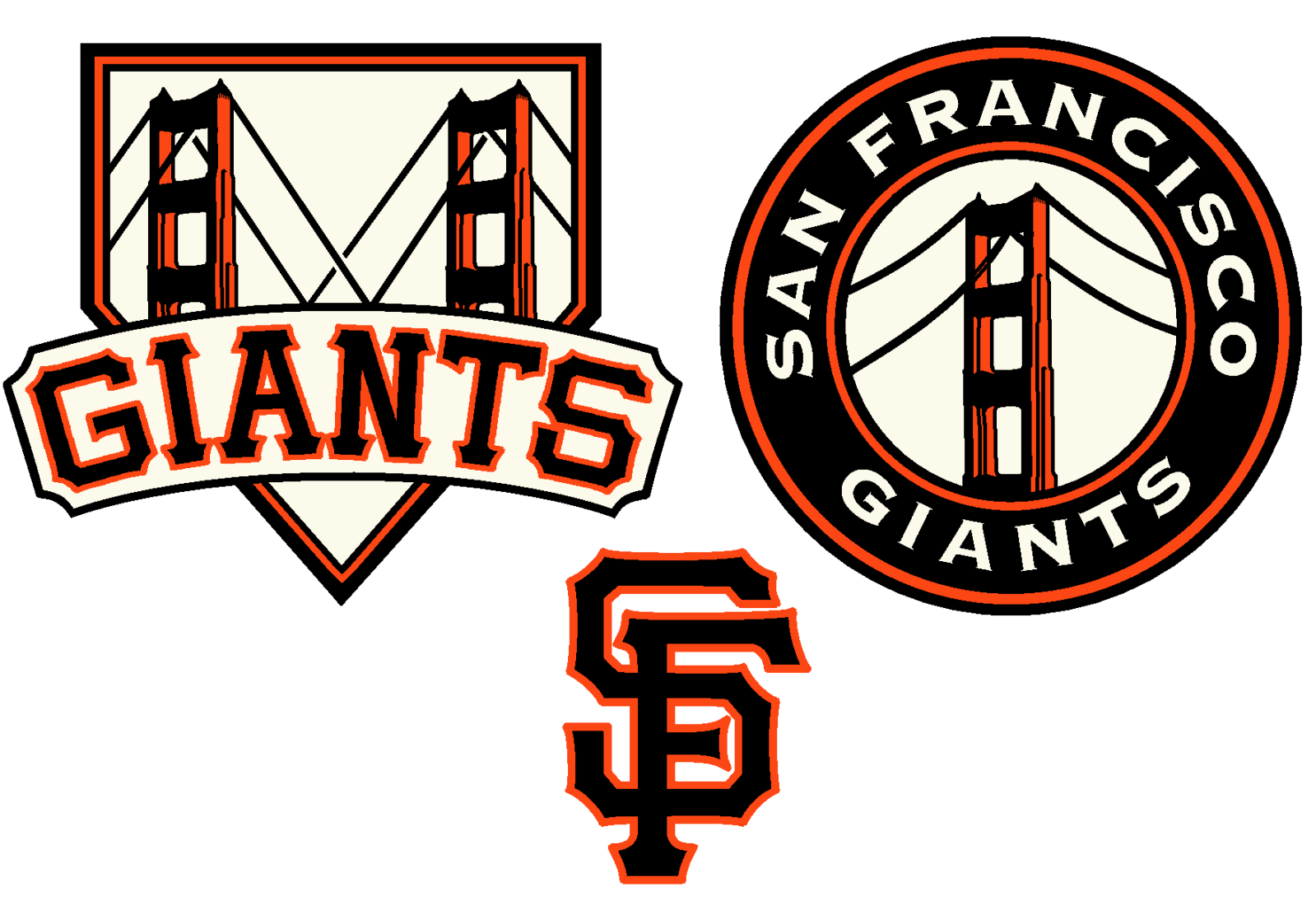 Pin By Jen Dior On Sports Banners San Francisco Giants Logo Sf Giants Logo Sport Banner