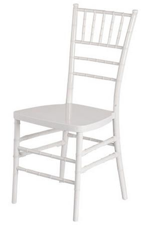 Wholesale Quality Plastic Chiavari Chair Wedding Plastic Tiffany Chair Commercial Furniture Chiavari Chairs Wedding Chair