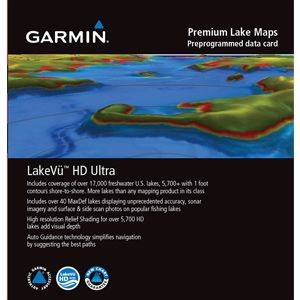 Full Dvds With Software And Tutorials Collection Free Download Garmin Lakevu Hd Ultra U S