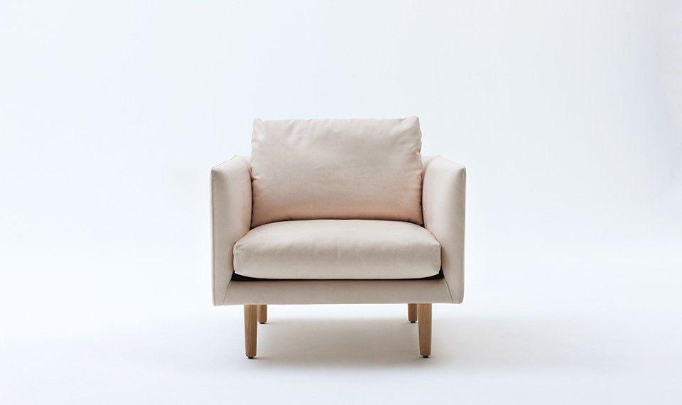 Remarkable Nook Jardan S Furniture Armchair Unemploymentrelief Wooden Chair Designs For Living Room Unemploymentrelieforg