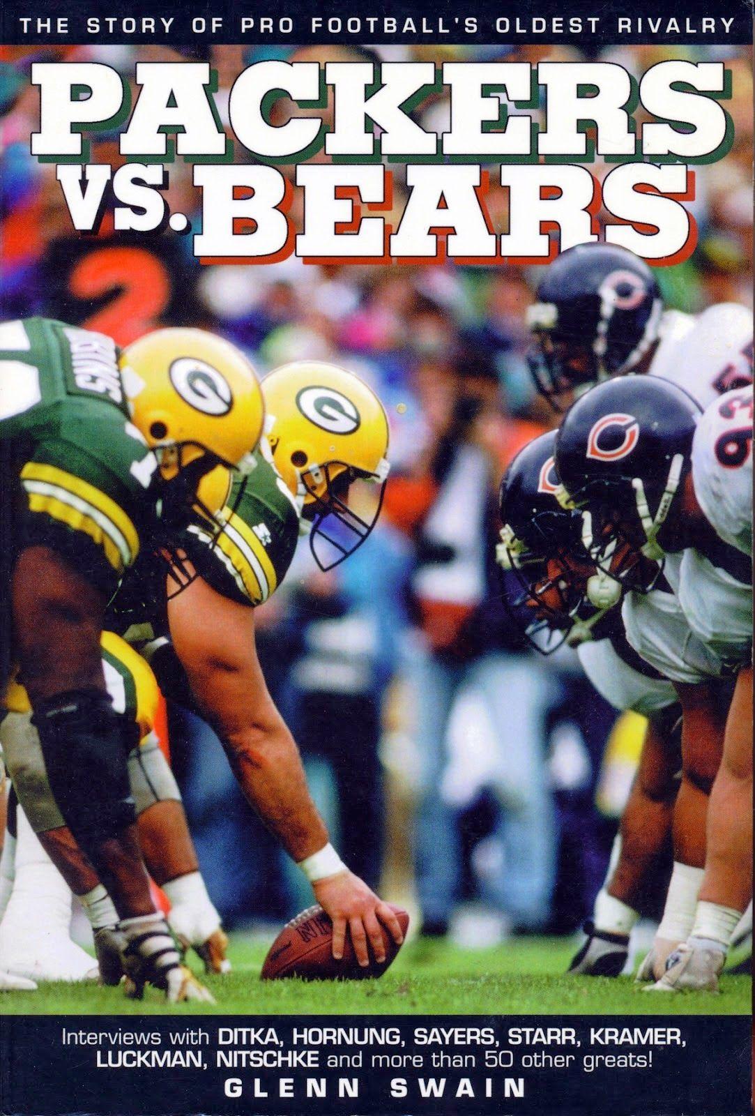 Nfl Cast Watch Green Bay Packers Vs Chicago Bears Live Stream Vidzone24 Http Www Vidzo Green Bay Packers Vs Chicago Bears Packers Stream Nfl