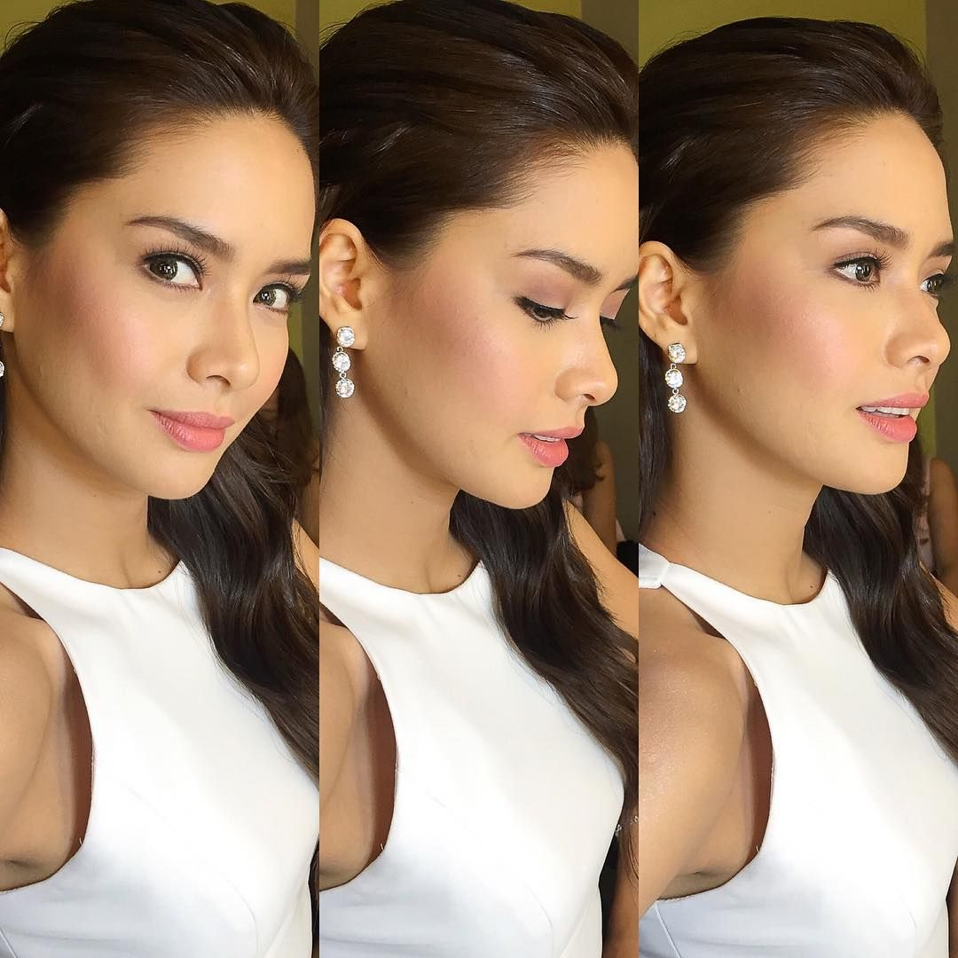 Rbchanco On Instagram My Love Erich Gonzales Erichgg Rbeautified Makeupbyrbchanco Rbchanco Bridal Makeup Natural Asian Bridal Makeup Filipina Beauty