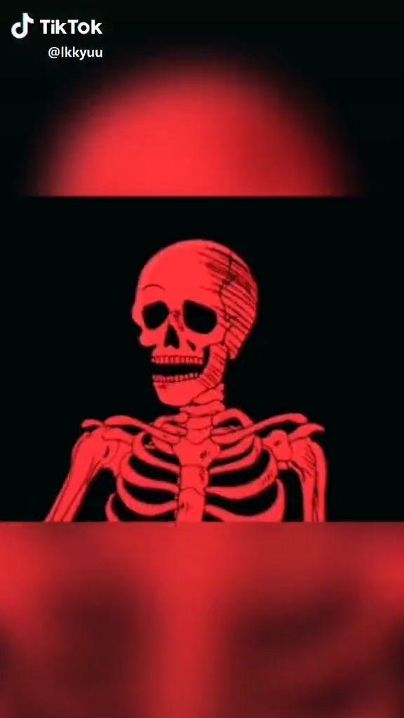 Dark Aesthetic Edit On Tiktok Video Dark Aesthetic Red Aesthetic Grunge Black Aesthetic Wallpaper