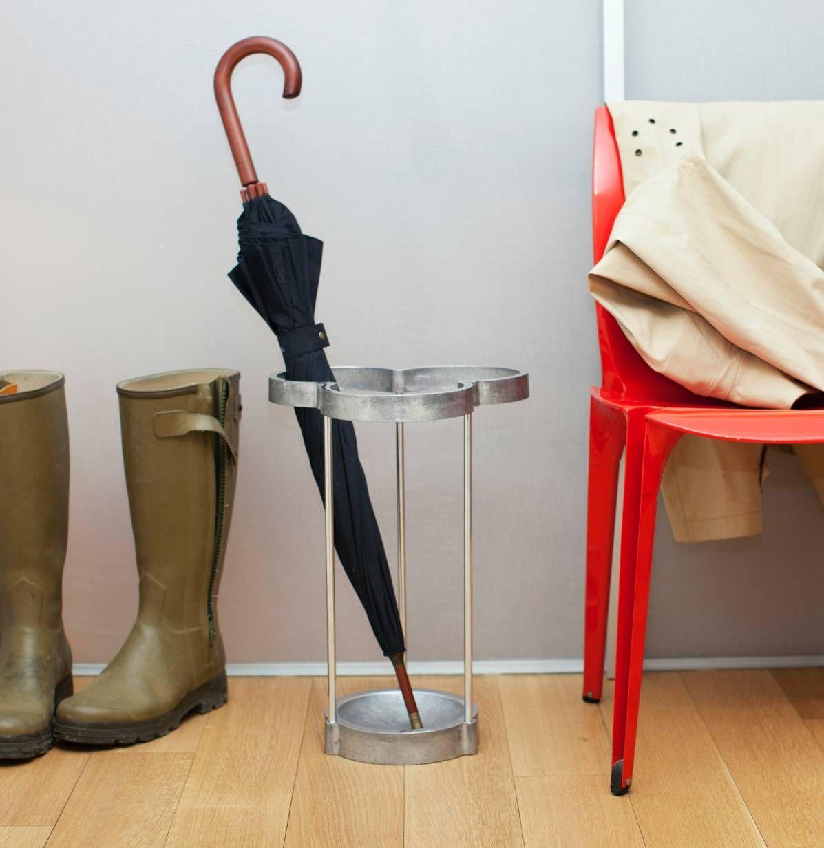Emmanuela Frattini & Carl Magnusson - IVY umbrella stand #bestumbrella