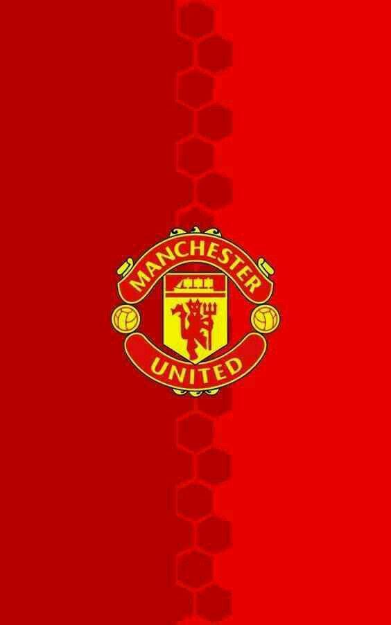 Man Utd Wallpaper Equipo De Futbol Camisetas De Equipo Tigres Uanl