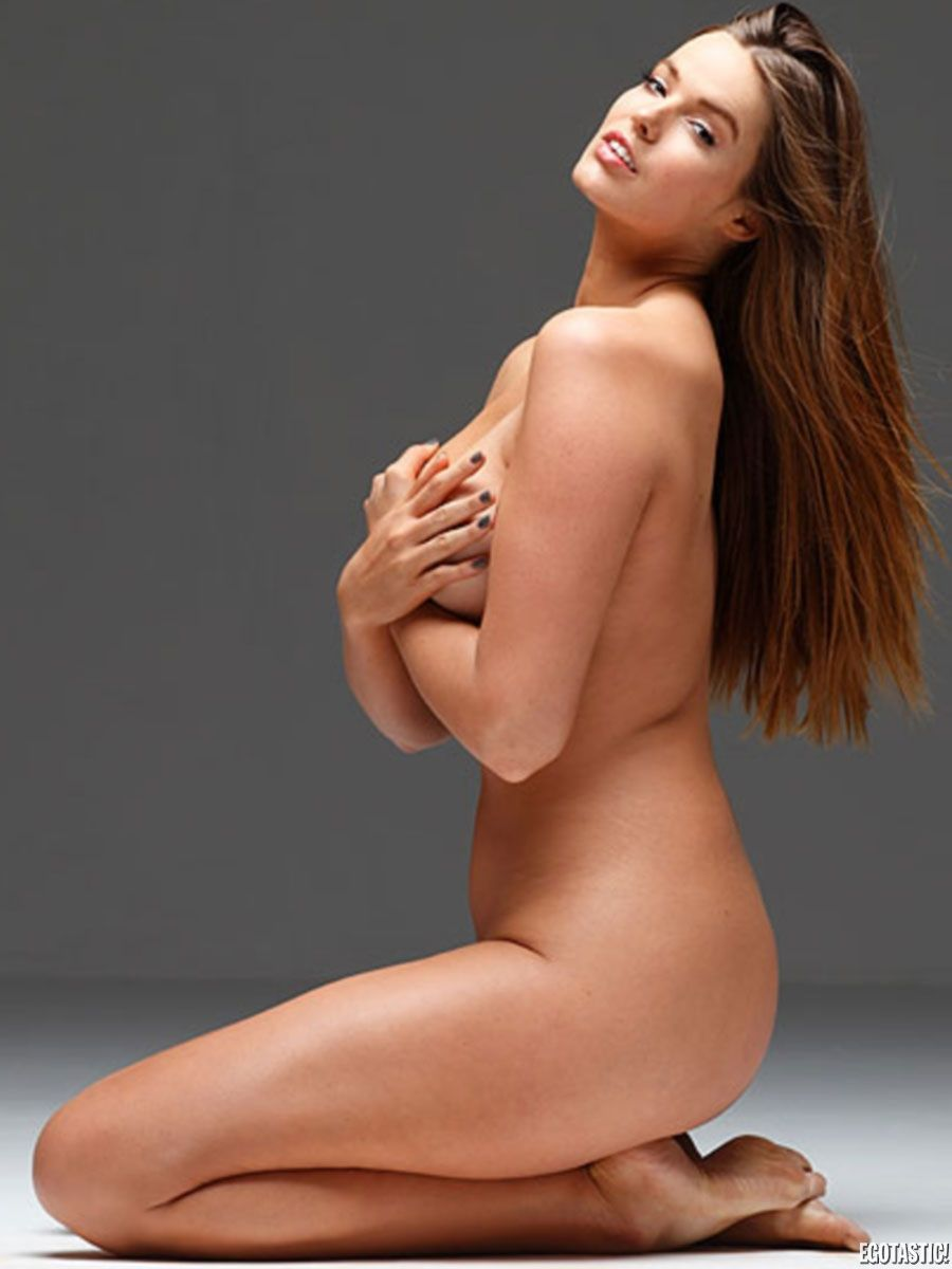 Topless Robyn Lawley nude (89 photos), Pussy, Leaked, Selfie, lingerie 2020