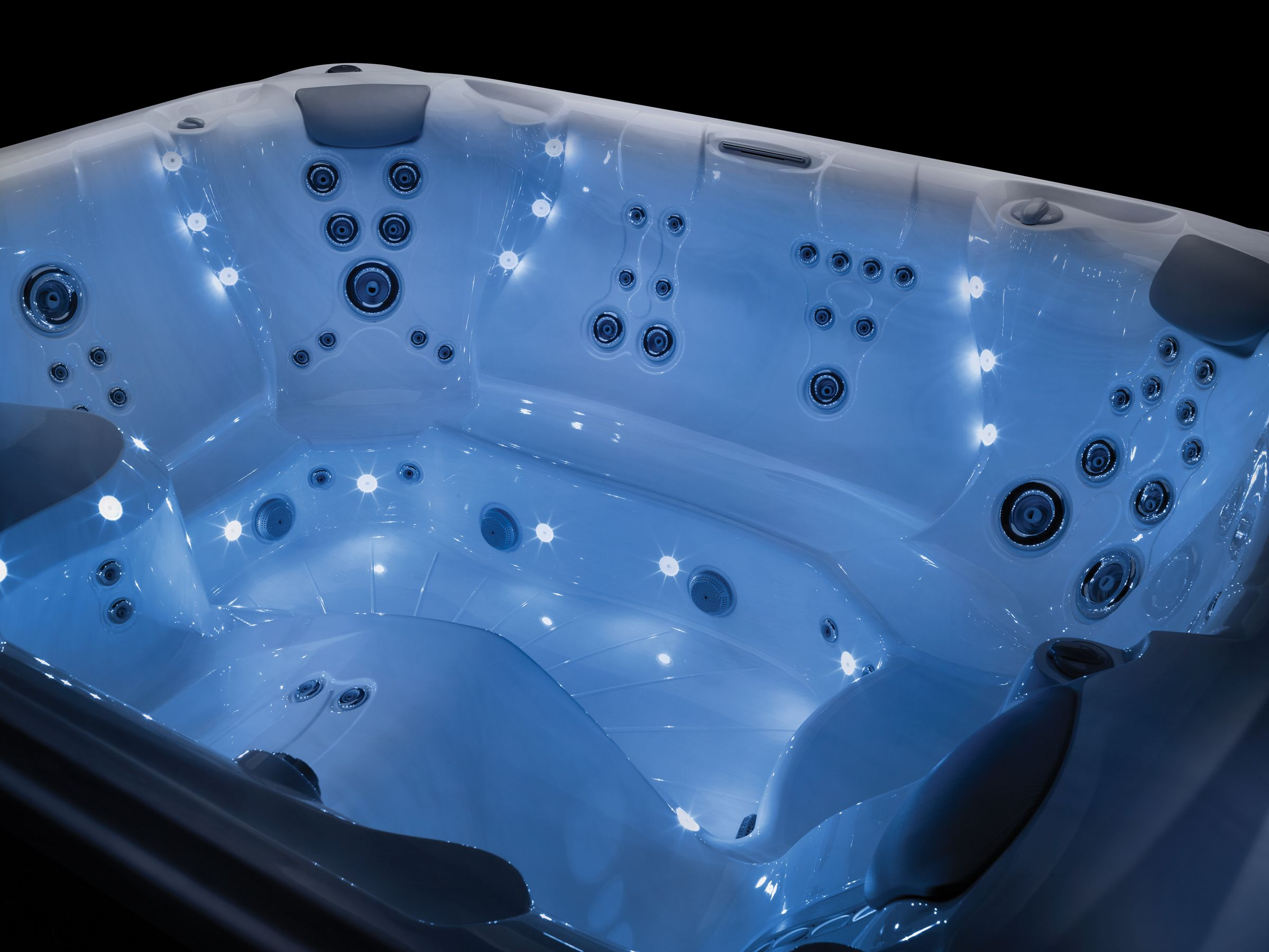 hydromassage manufacturer aquavia buy and spa tubs person uk tub hot