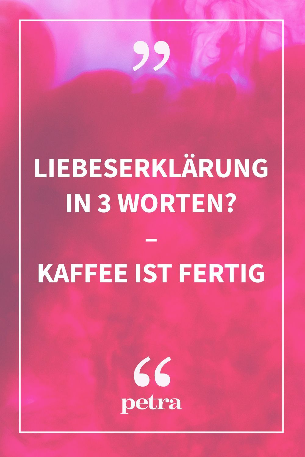 Spruch Des Tages Des Sommerspruch Spruch Quote Of The Day Funny Quotes Quotes