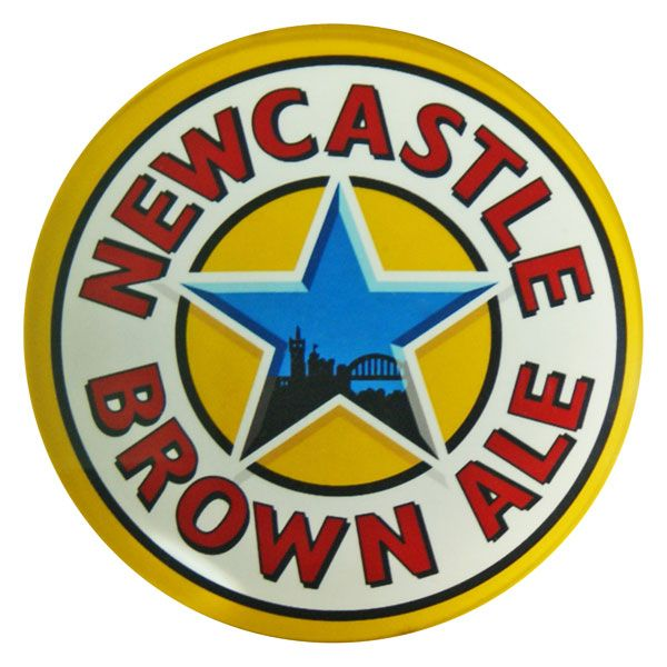 063c9bc6b9606e Newcastle-Brown-Ale