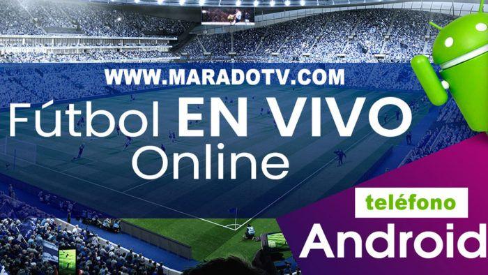 13 Ideas De Futbol En Vivo Futbol En Vivo Fútbol Futbol En Vivo Gratis