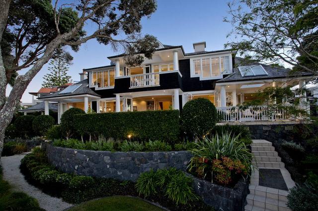 Cape Cod Charm Cape Cod Style House Luxury House Designs Cape Cod