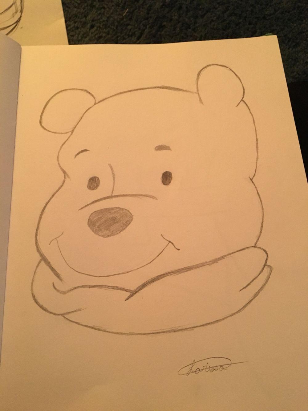 Its winner the poo drawings pinterest drawings its winner the poo voltagebd Choice Image