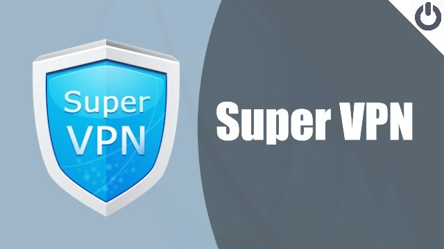 14d986ff3137f269aeda1a74bd7b057b - Super Vpn For Windows 8.1 Free Download