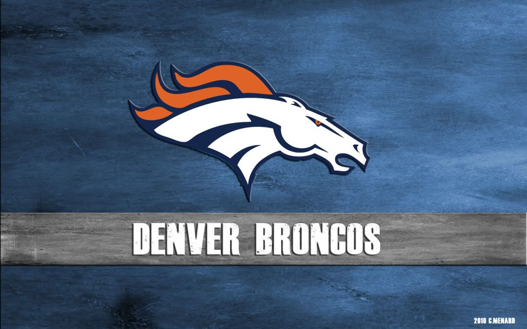 denver broncos - Google Search | Broncos | Pinterest