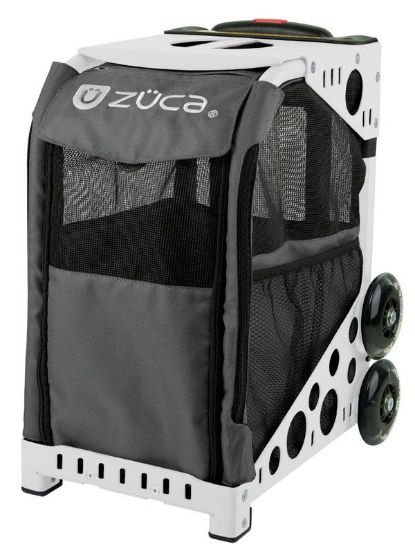 Pin By Cindy Morse On Pets Pet Carriers Sports Frames