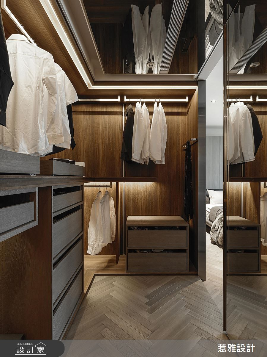 Best Dressing Room Design: Discover The Very Best Dressing Room Concepts, Styles