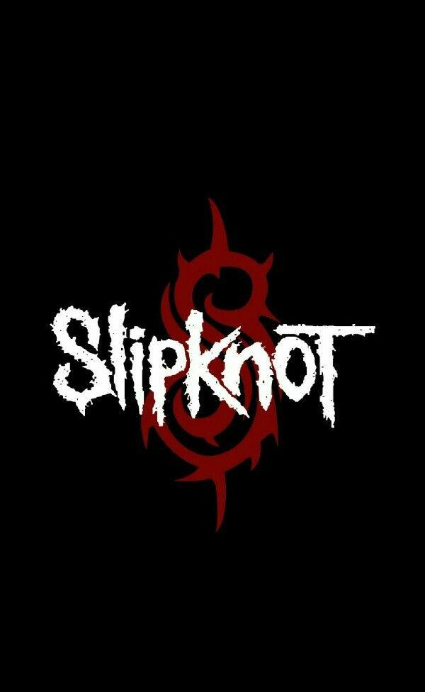 Slipknot Wallpaper Slipknot Albums Slipknot Slipknot Logo