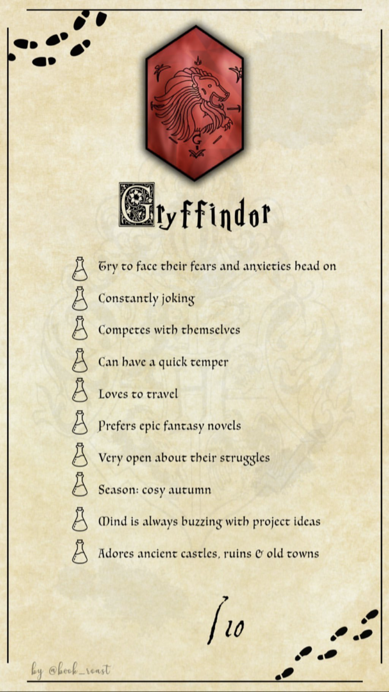 Pin By Deborah Thomas On Templates Harry Potter Poster Harry Potter Tumblr Harry Potter Spells