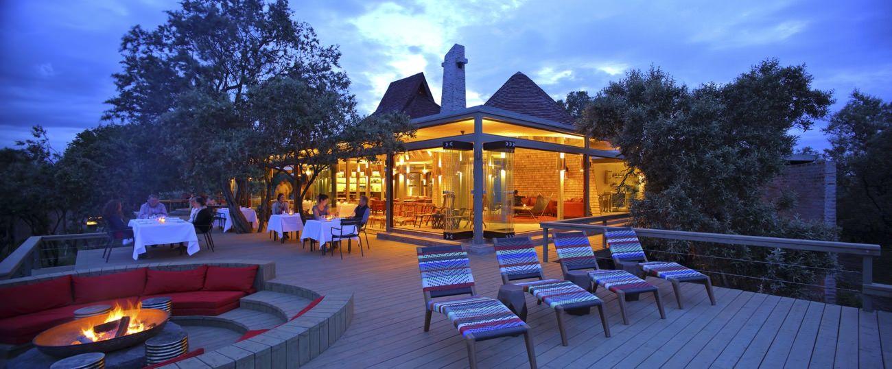 Angama Mara Safari Lodge in Kenya: http://www.playmagazine.info/angama-mara-safari-lodge-in-kenya/