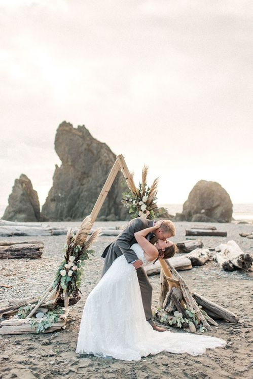 Wish Upon A Wedding Proves With Love Anything Is Possible In 2020 Spanish Wedding Wedding Styles Creative Wedding Inspiration