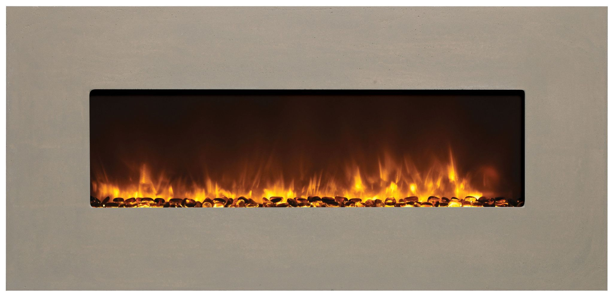 amantii built in wall mounted electric fireplace artisan blt in