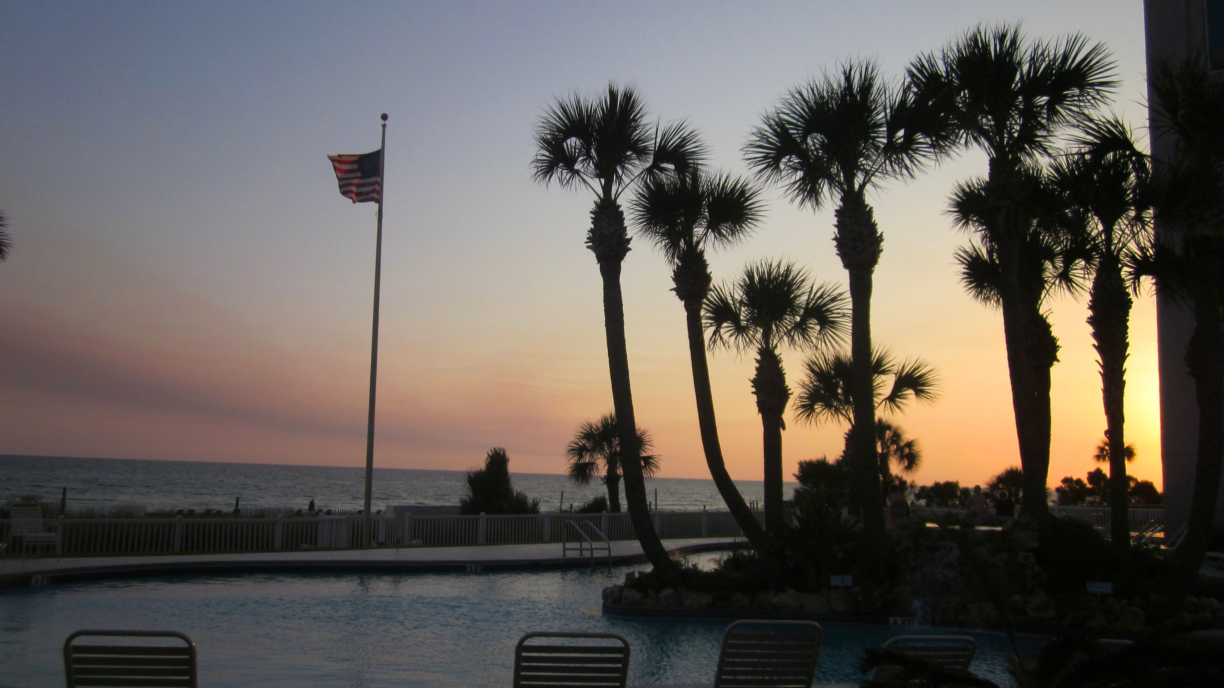 Best Beaches in the Panhandle of Florida