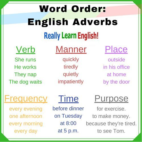 word order in a noun phrase Attribute-denoting adjectives occur in a specific order learn the correct order of adjectives, get examples & exercise order of adjectives in phrase common noun.