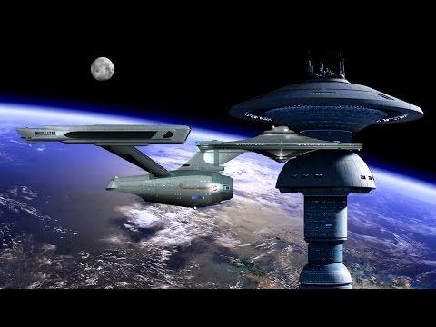 USS ENTERPRISE NCC-1701 - YouTube 인터폴수석검찰관김주성 - aerospace engineer sample resume