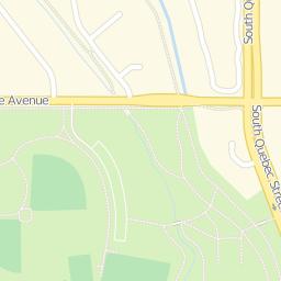 denver craigslist   add map   Map, Ducati for sale, Ads