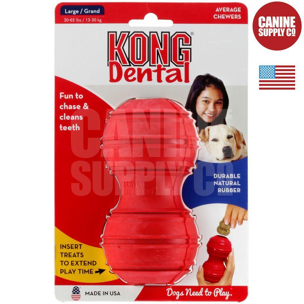Dental Dog Toy All Sizes Outdoor dog toys, Dog toys
