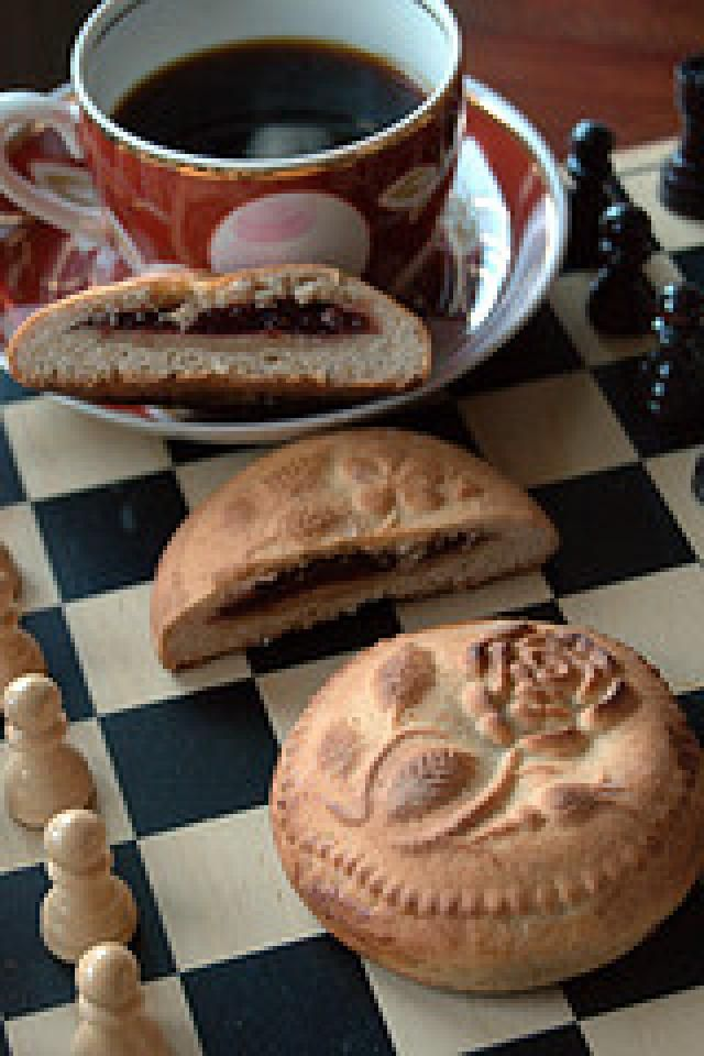 Our Favorite Eastern European Christmas Cookies by Country ...
