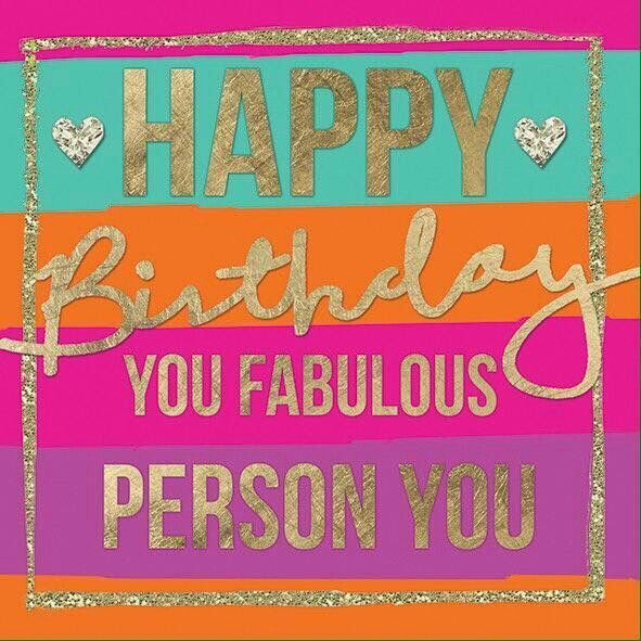 Image result for unusual happy birthday images