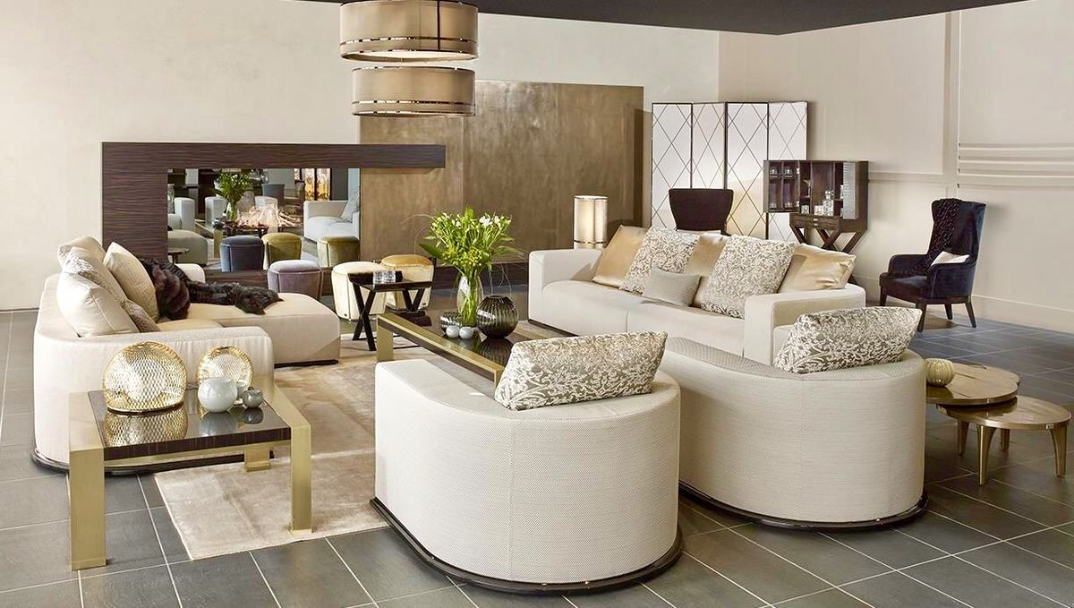 Pin von ًحكاية العمر كله auf Living rooms &Family | Pinterest