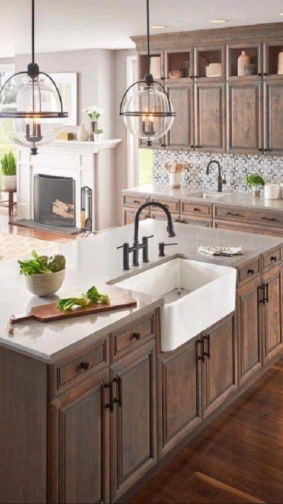 kitchen ideas 2021 cabinets remodel ideas decor