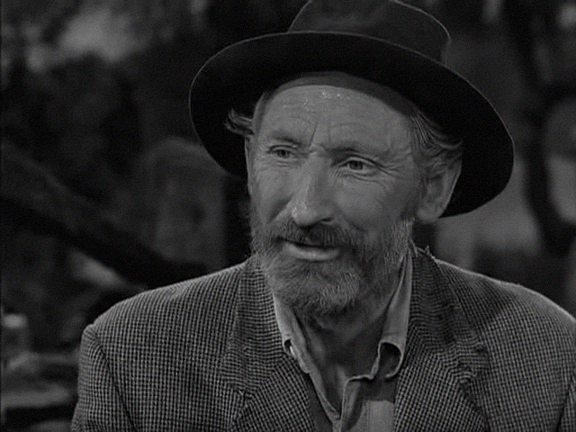 arthur hunnicutt bonanzaarthur hunnicutt actor, arthur hunnicutt net worth, arthur hunnicutt grave, arthur hunnicutt twilight zone, arthur hunnicutt pauline lile, arthur hunnicutt imdb, arthur hunnicutt bonanza, arthur hunnicutt movies, arthur hunnicutt cause of death, arthur hunnicutt death, arthur hunnicutt bio, arthur hunnicutt el dorado, arthur hunnicutt on perry mason, arthur hunnicutt biography, arthur hunnicutt andy griffith, arthur hunnicutt obituary, arthur hunnicutt find a grave, arthur hunnicutt, arthur hunnicutt films, arthur hunnicutt the big sky