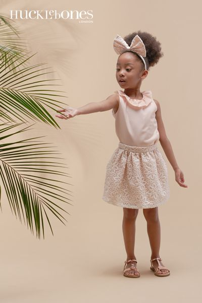 c044815ae5 Hucklebones clothing designed for girls and to inspire the design conscious  collection children dope clothes pinterest