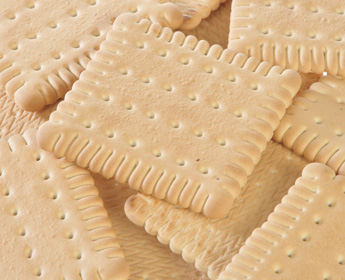 Petit Beur Papadopoulou! We've been grown up with these biscuits! http://hellenicgrocery.co.uk/products/cakes-biscuits/petit-beur-papadopoulou-225-gr.html