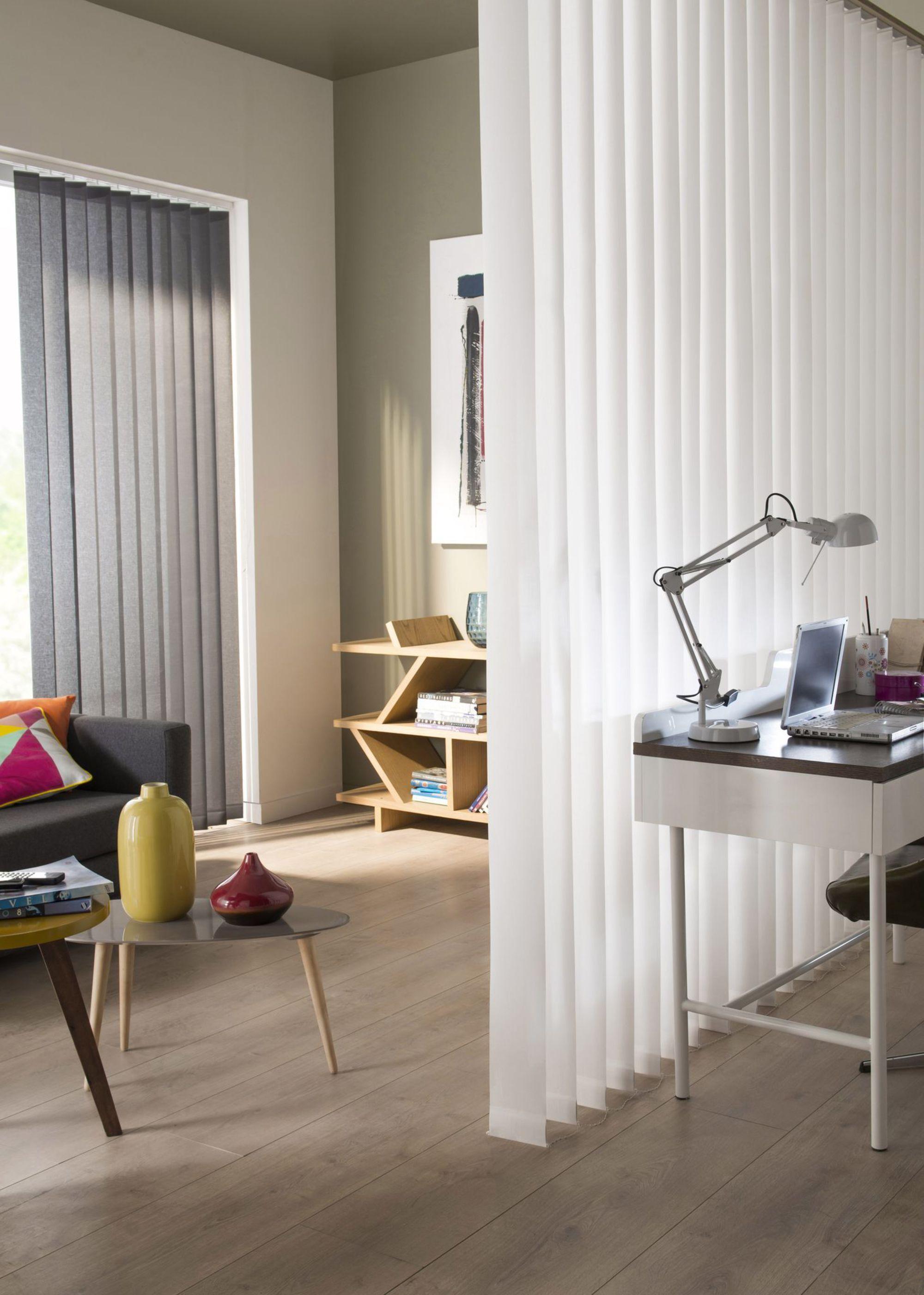 Curtain Divider In Living Room Tixelia Http Www Kenisahome Com