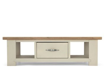 Superb Hartford® Painted Coffee Table