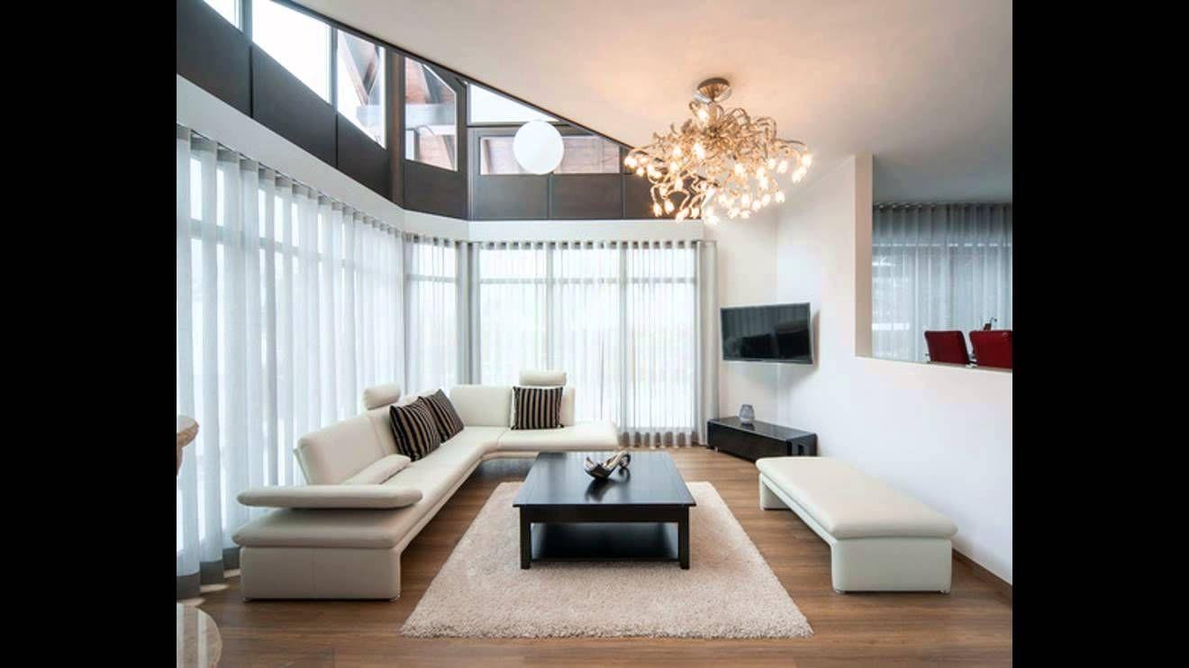 Bemerkenswert Deko Idee Wohnzimmer Referenz Von 30 Das Beste Von Dekoration Ideen
