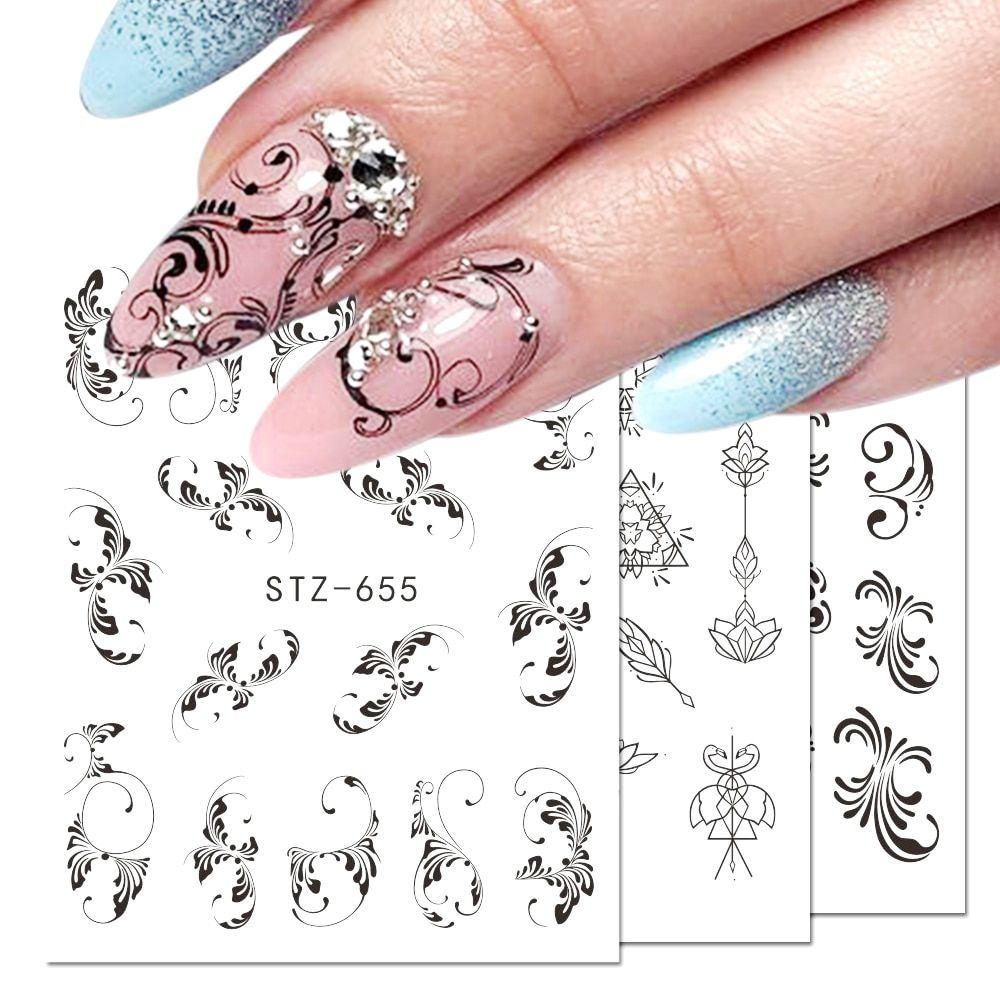 Pin On Manicure Gadgets