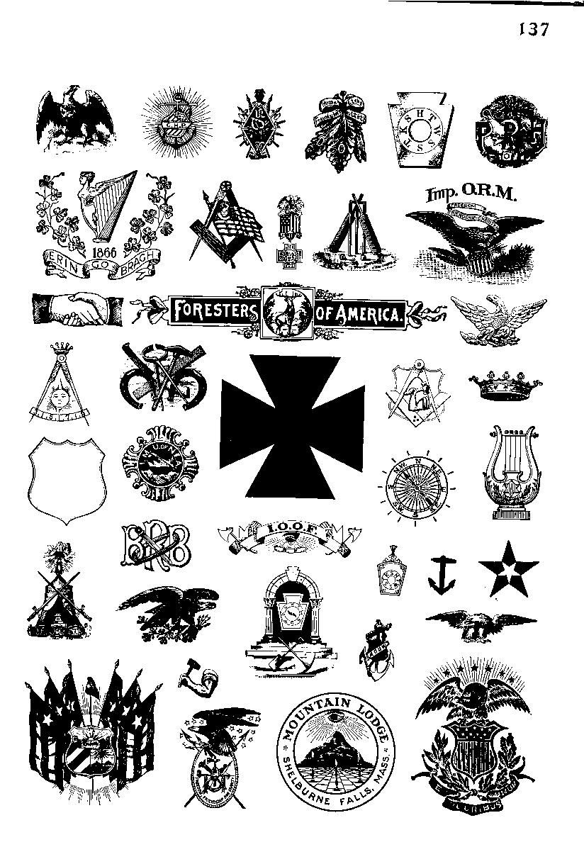 occult | Graphics & Typography | Pinterest