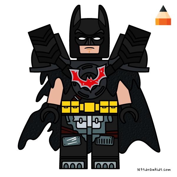 The Lego Movie 2 Batman Lego Movie Lego Movie 2 Lego Art