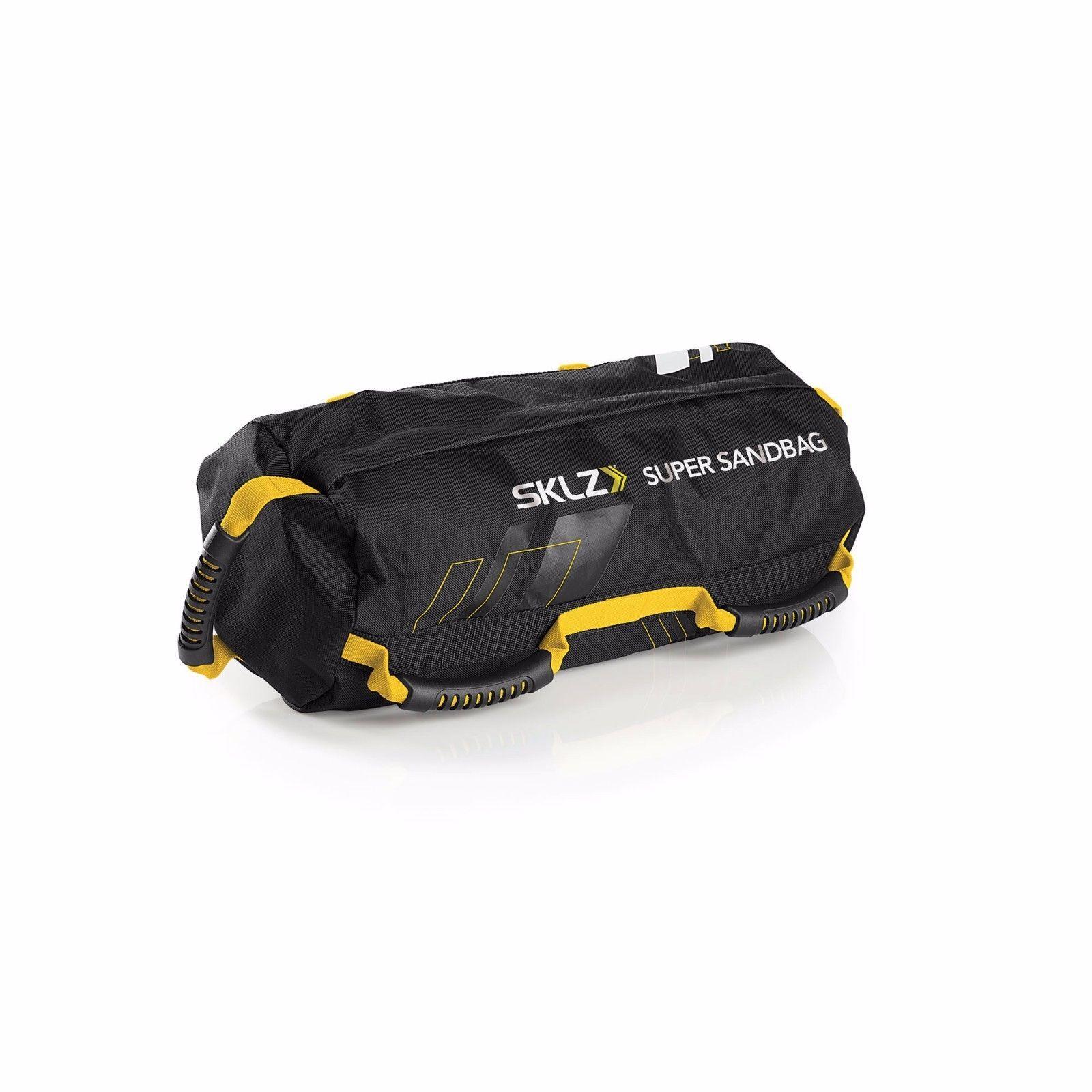 0d5f64ff7501 SKLZ Super Sandbag   Heavy-Duty Training Bag - NEW - SOLD & SHIPPED ...