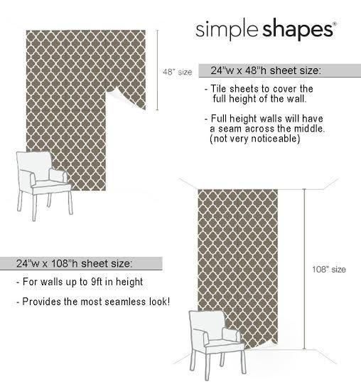 Cement Concrete Wallpaper Cement Wallpaper Concrete Wallpaper Peel And Stick Concrete Wallpaper Brick Wallpaper Peel And Stick Striped Wallpaper