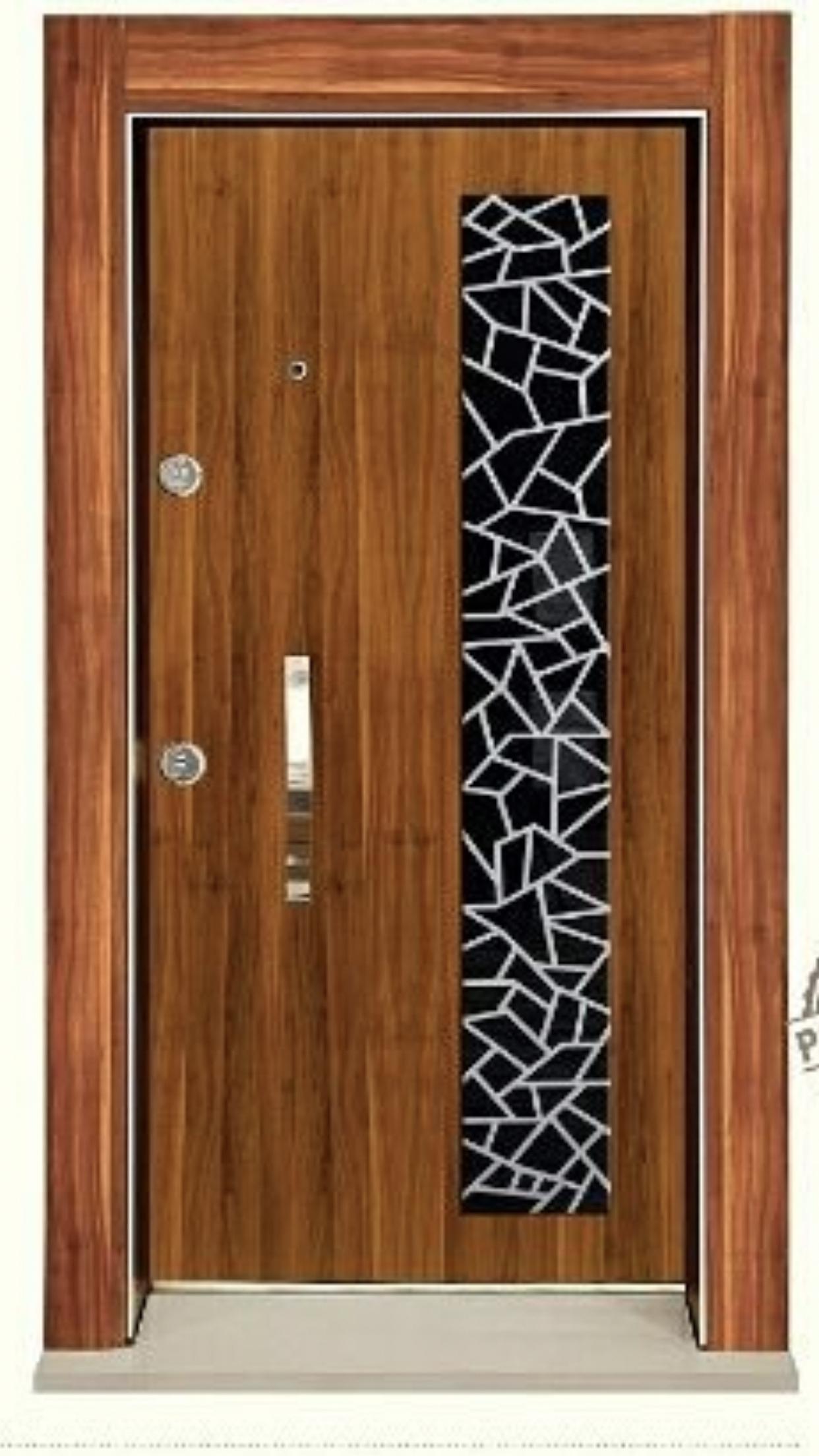 Exterior Doors Interior Slab Doors Sale Glass Inner Doors