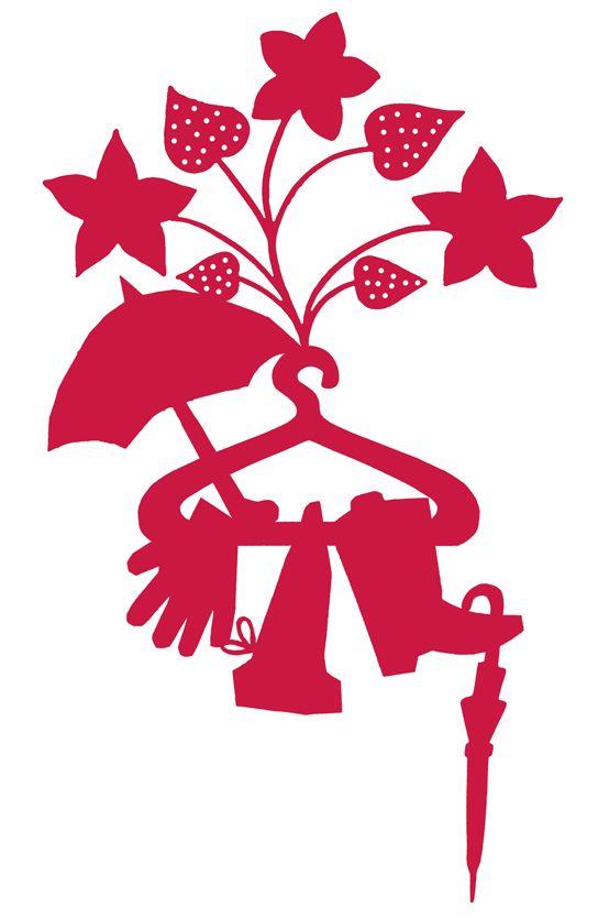 Papier-parapluie