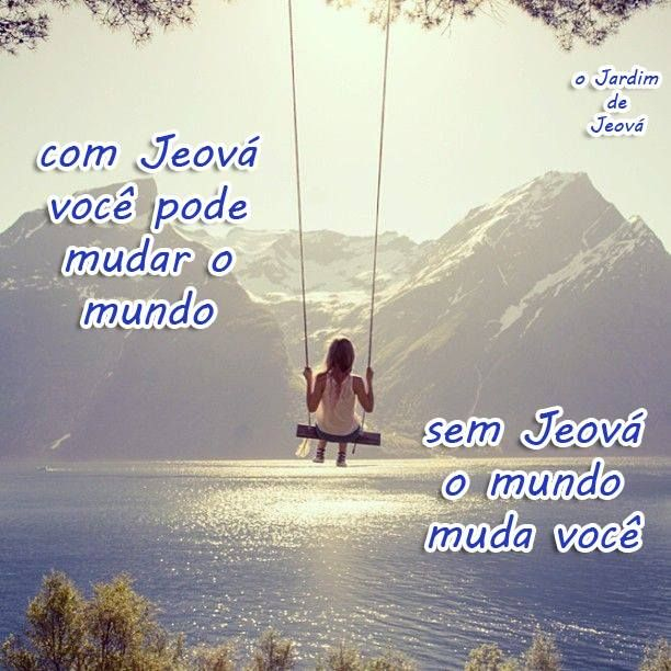 Jeová
